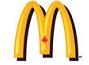 Restaurants McDonald's Vieux-Longueuil, St-Hubert et Chambly