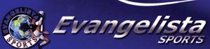 Evangelista Sports Inc.
