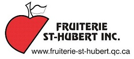 fruiterie st-hubert